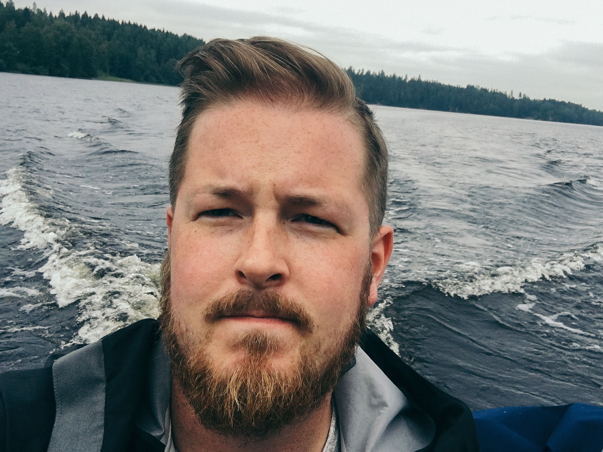 tatu_vcl_01 – Tatu Blomqvist