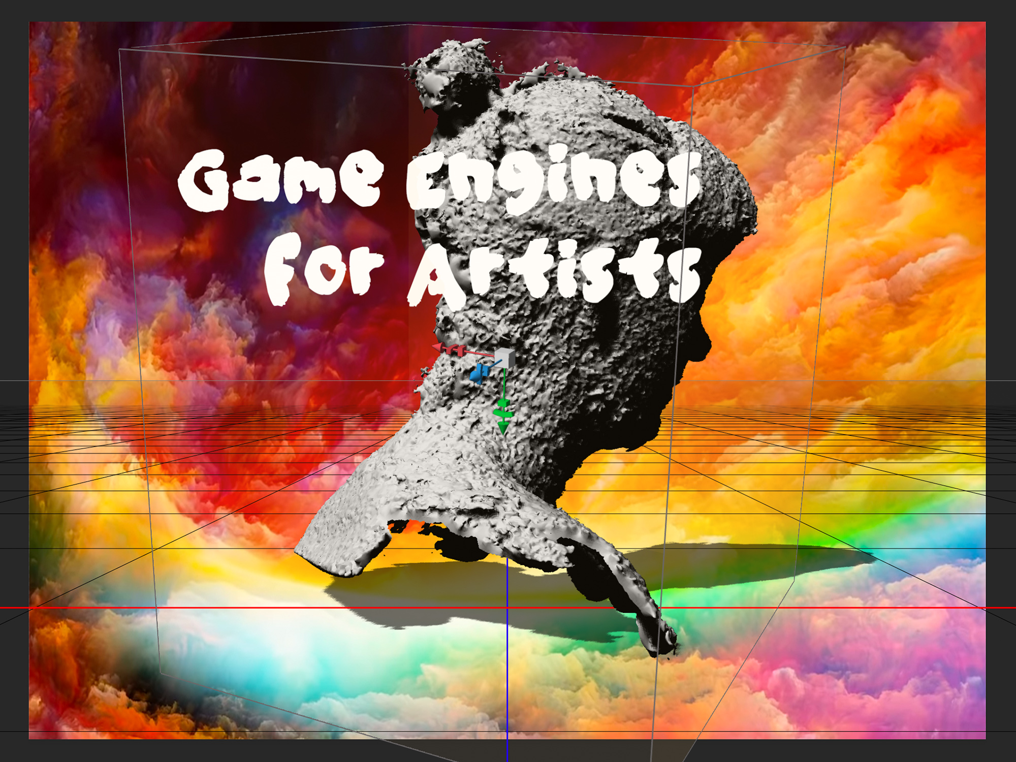 GameEnginesForArtists2